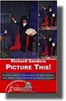 Picture This trick by Richard Sanders