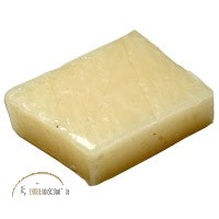 Soft Wax by Uday/ Soft Wachs [10g ≈ 0,65¤]