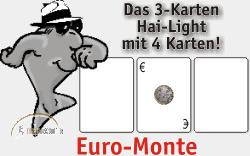 Euro Monte