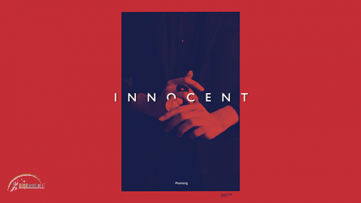 DVD INNOCENT by Secret of Magic