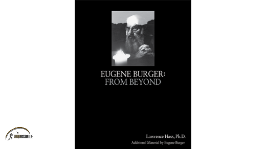 From Beyond by Lawrence Hass and Eugene Burger