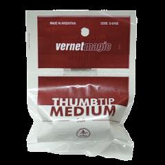 Thumb Tip Medium (Soft) by Vernet/ Daumenspitze Soft