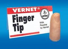 Vernet Finger Tip/ Fingerspitze