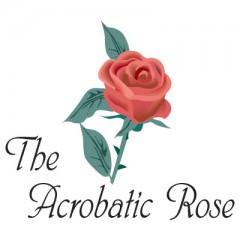Acrobatic Rose - Trick