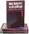 DVD Max Maven's Video Mind Vol.1