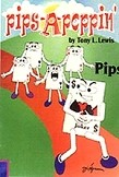 Pips a Poppin by Goshman