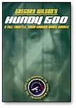 Hundy 500 with Gregory Wilson