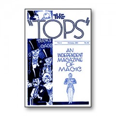 Tops (2 CDs of Tops)