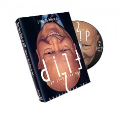 DVD Flip In Close-Up Part 2 by L & L Publishing