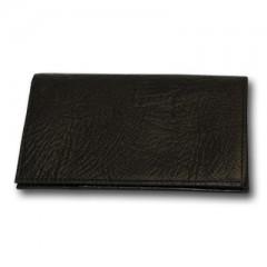Fuji Wallet