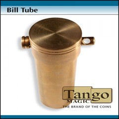 Bill Tube by Tango