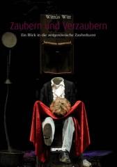 Zaubern und Verzaubern von Wittus Witt
