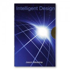 Intelligent Design by Jason Messina