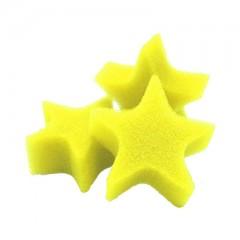 Super Stars by Goshman (Yellow)/ Super Sterne (gelb)