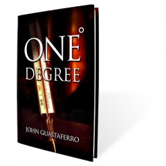 One Degree by John Guastaferro and Vanishing Inc.