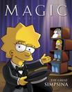 MAGIC MAGAZINE April 2011