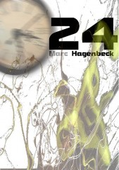 24 by Marc Hagenbeck