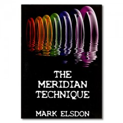 The Meridian Technique by Mark Elsdon