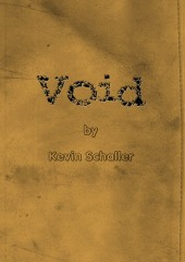 Void by Kevin Schaller (E-Book)