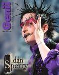 Genii The Conjuror´s Magazine Juli 2011
