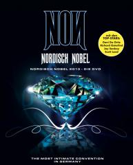 Nordisch Nobel 2013 - DIE DVD (inkl. 3 live Seminare)