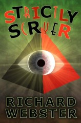 Strictly Scryer by Richard Webster