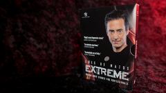 Extreme (Human Body Stunts) 4-DVD Set by Luis De Matos