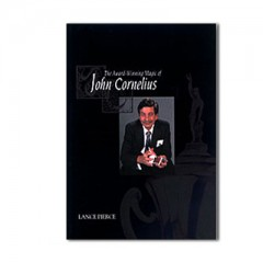 Award Winning by John Cornelius