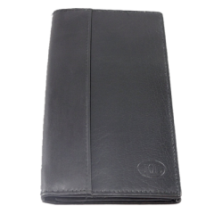 Plus Wallet (Large) by Jerry OConnell and PropDog