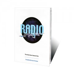 Radio Magic: The Interviews Season One by Jay Fortune