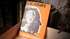 Al Koran Professional Presentations by Al Koran