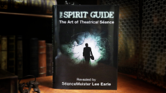 The Spirit Guide by Lee Earle