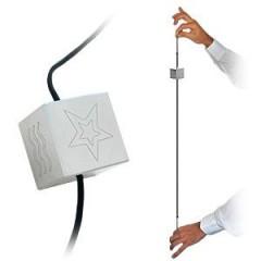ESP Cube