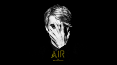 AIR (Gimmicks and online instruction) by Shin Lim & Alain Simono