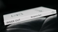 INSIDE OUT by Ben Earl